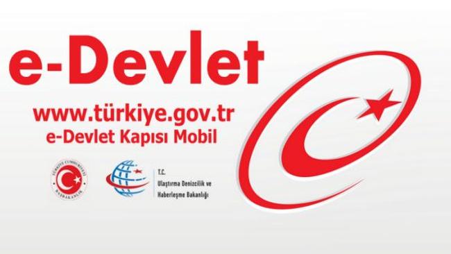 Türkiye eDevlet hizmetlerinde ve kullanımında AB'nin çoğu ülkesini geçti