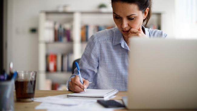 Evleniyorum ve istifa ediyorum!