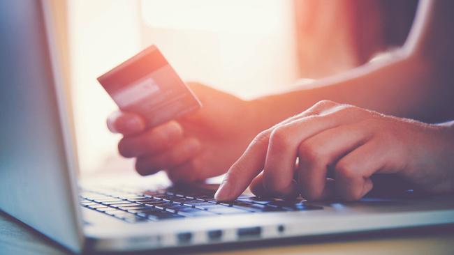 Kaç tane kredi kartı kullanıyorsunuz?