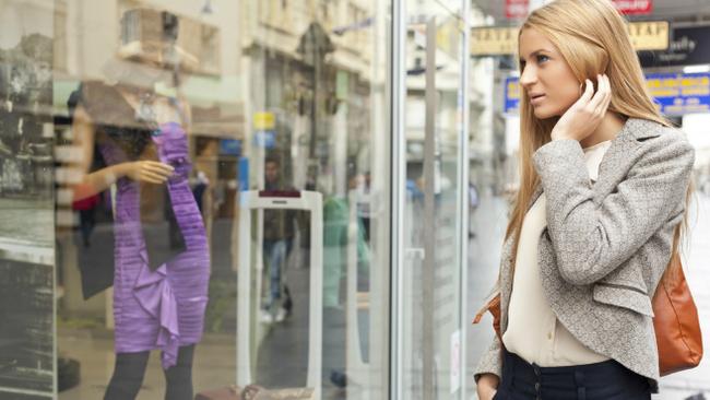 Alışveriş dürtüsünü kontrol altına almak için 10 adım