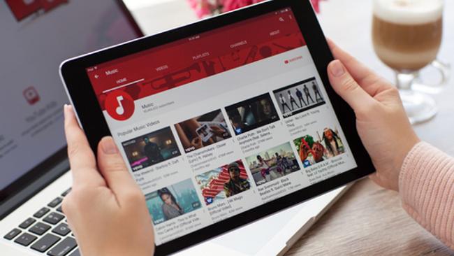 Dijital çağda yeni meslekler: İŞKUR YouTuber Yetiştirecek