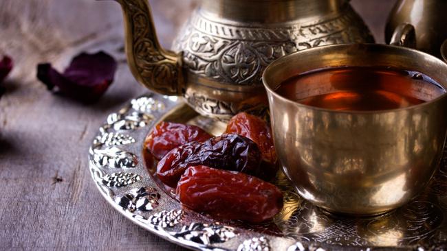 Sağlıklı bir Ramazan geçirmek için nelere dikkat etmeli?
