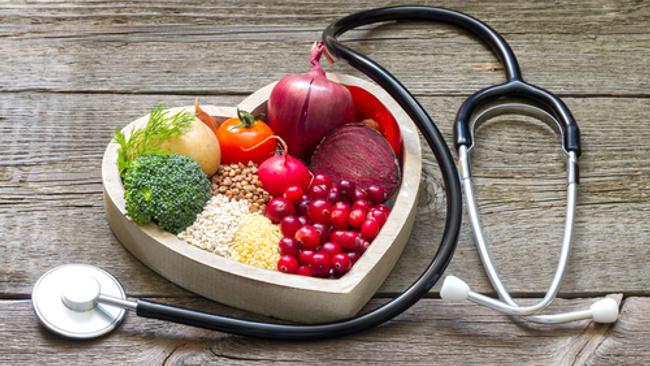 Kalp ve damar cerrahı Doç. Dr. Arda Özyüksel yazılarıyla Para Durumu'nda