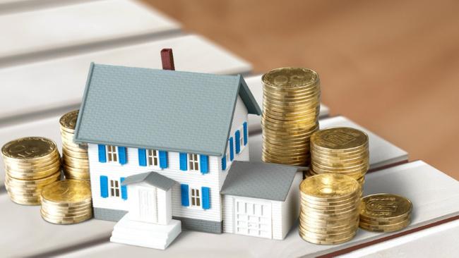 Para Durumu okurlarına ev alma planlarını sorduk
