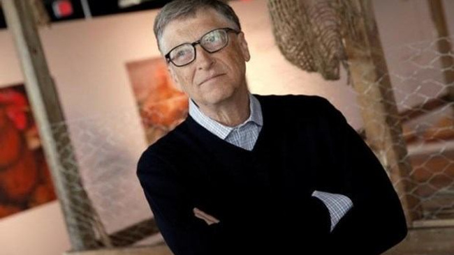 Bill Gates'e göre geleceğin 3 mesleği