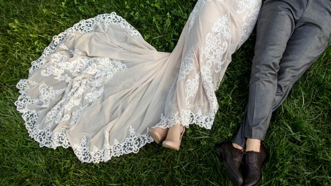 Düğün öncesi detaylara birlikte karar verin!