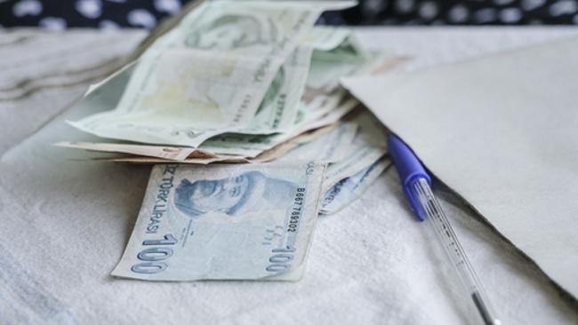 10 soruda devlete borçtan kurtulmanın formülü