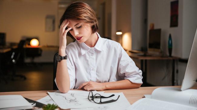 Oruç tutarken baş ağrısından nasıl korunulur?