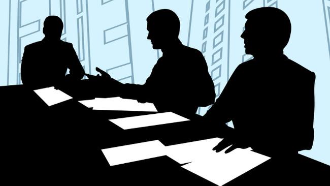 Hangi iş davaları için arabulucuya başvurmak gerekiyor?