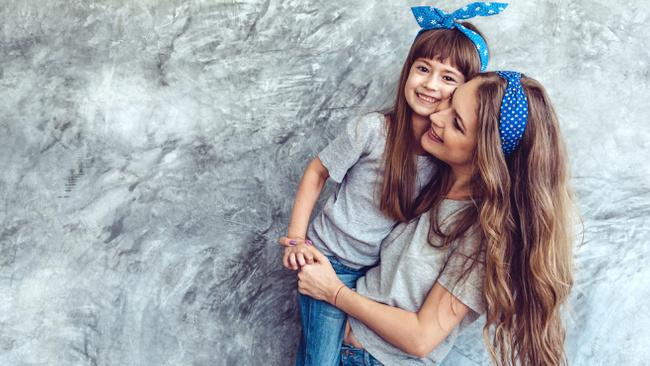 Çocuğumuzun sağlıklı özgüven gelişimini nasıl destekleyebiliriz?