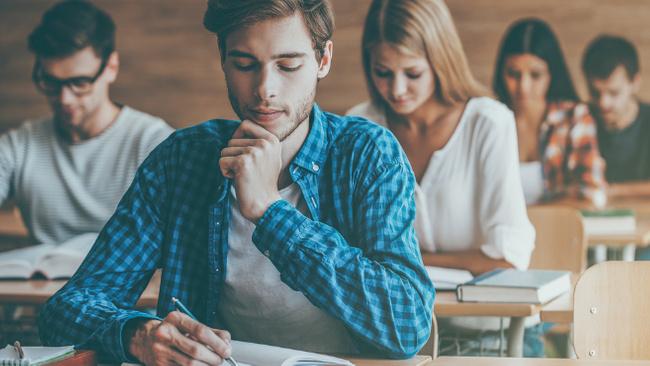 Sınav başarısını artırmak için 10 kural