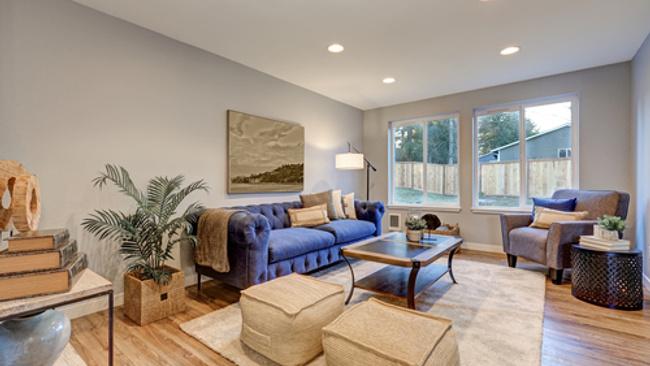 Günlük ev kiralamalarına yeni düzenleme