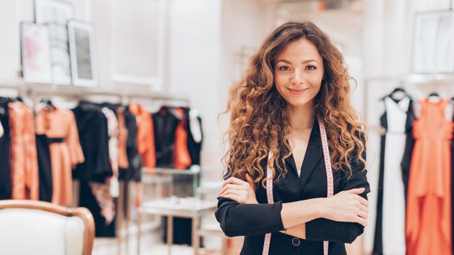 Satış başarısını sağlayan üç önemli madde