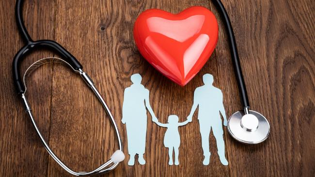 Sağlık sigortası yaptırırken nelere dikkat etmeli?