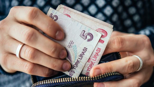 Açıklanan son enflasyon rakamlarının sizin için anlamı ne olmalı?