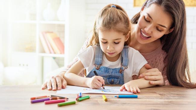 Çocuğunuzun dil gelişimini desteklemek için yapmanız gerekenler
