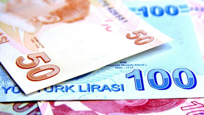 Esnafa kredi borcu konusunda müjdeli haber