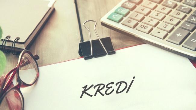 Kredi notunu yükseltmek için yapmanız gerekenler…