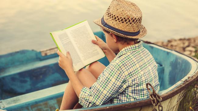 Çocuklara okuma alışkanlığı kazandırmak için 10 tavsiye