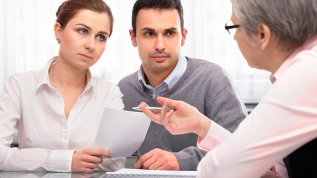 İhtiyaç kredisi başvurusu yapılırken sık yapılan hatalar