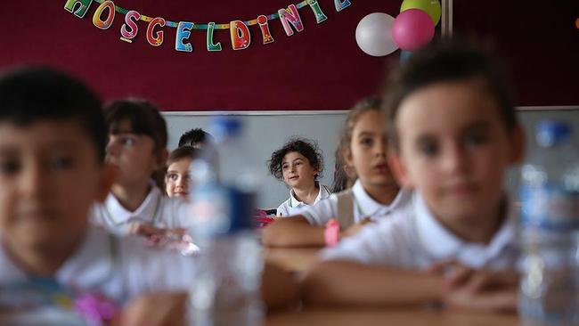 Çocuğunuzun okula kolay adapte olması için öneriler