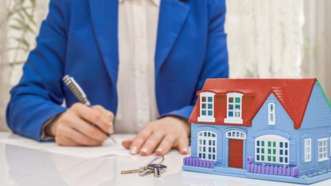 Hangi evlere kredi verilir?