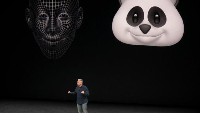 iPhone ve oyunlaştırma