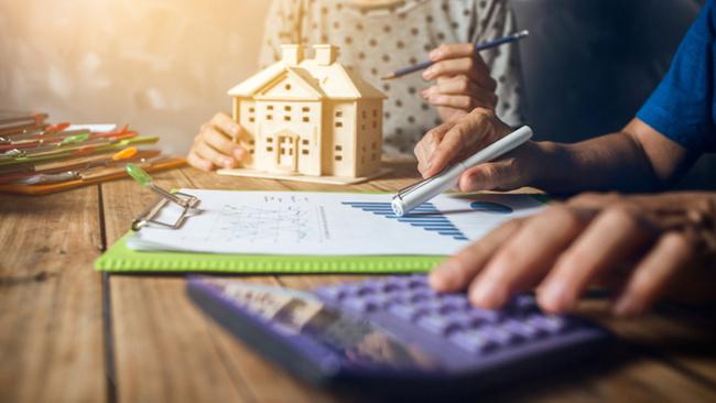 Konut kredisi başvurusu yaparken dikkat etmeniz gerekenler