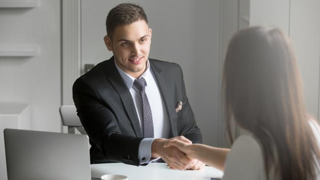 Kredi onayı hangi bankada daha kolay?