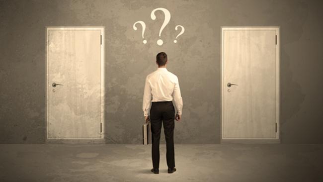 İhtiyaç kredisi kullanacağımız bankayı nasıl seçmeliyiz?