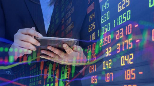 Borsadaki şirketler neden KAP'a açıklama yapar?
