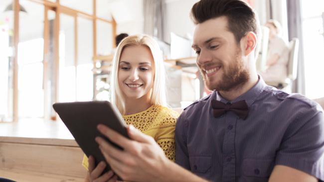 Online Kredi Başvurusu Hakkında Bilmeniz Gereken Her Şey