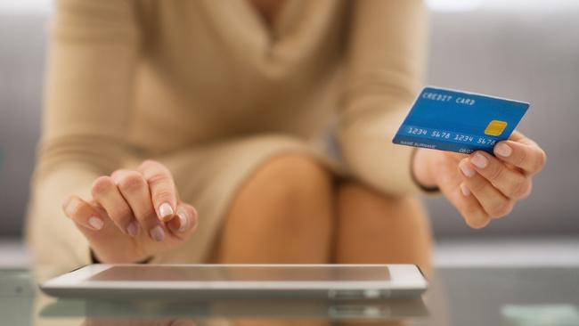 Kredi Kartı Hangi Zamanlarda Kullanılmalı?