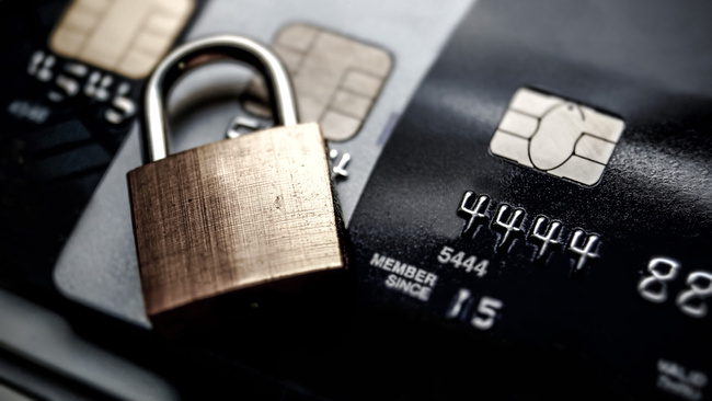 Neden Kredi Kartı Alamıyorum?
