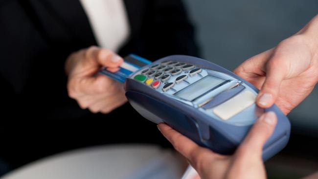 Tüketici Kredisinde Yeni Dönem