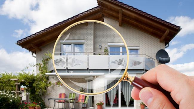 Uygun Fiyat Ev Satışını Hızlandırır