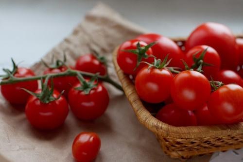 Dikkat eksikliğine ve hafızaya iyi gelen yiyecekler! - Sayfa: 3