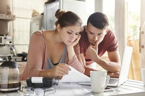 Bütçenizi zorlayan 7 gereksiz harcama - Sayfa: 4