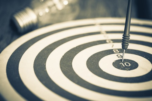 İşinizde Başarılı Olmak İçin Sahip Olmanız Gereken 8 Özellik