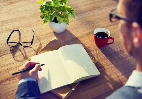 İşinizde Başarılı Olmak İçin Sahip Olmanız Gereken 8 Özellik - Sayfa: 4