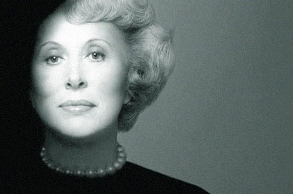 Başarılı kadınların ilham veren 12 sözü