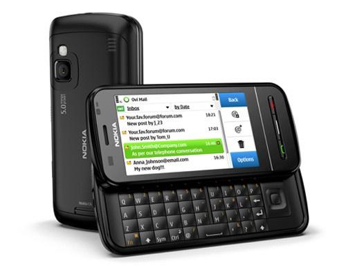 Whatsapp 30 Haziran'dan itibaren bu telefonlarda çalışmayacak