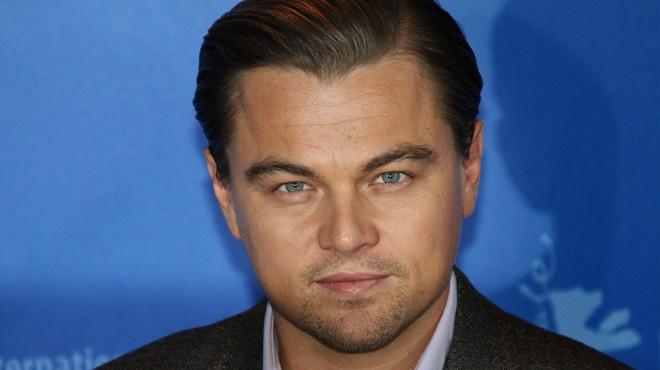 Leonardo DiCaprio Instagram'da Türkiye'yi neden paylaştı?