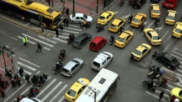 Hangi ülkede insanlar trafikte ne kadar vakit kaybediyor?