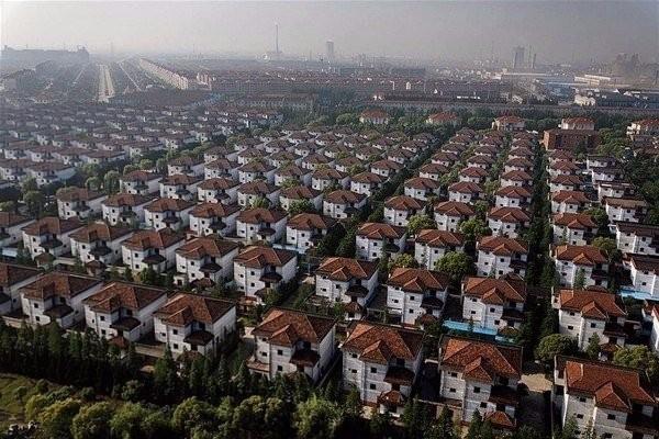 Dünyanın en zengin köyü, neden bu kadar zengin?