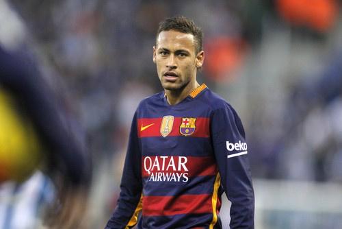 Neymar'ın Barcelona'dan PSG'ye transfer bedeli ile neler satın alınır?