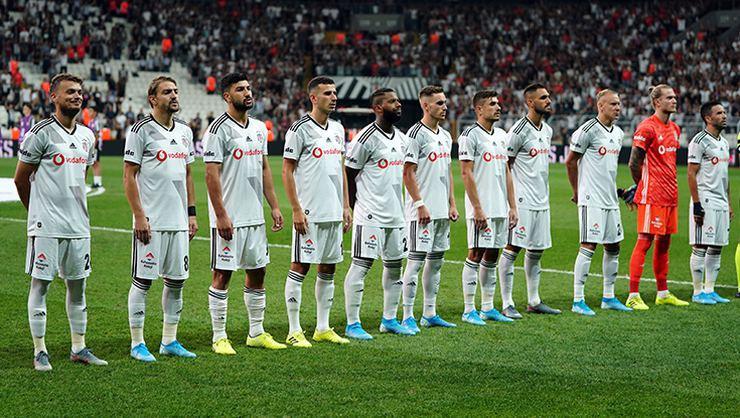 Süper Lig Ekiplerinin Gelir ve Gider Durumu