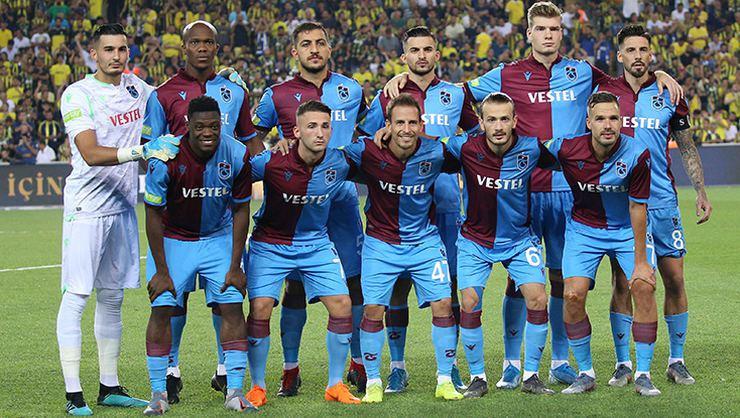 Süper Lig Ekiplerinin Gelir ve Gider Durumu - Sayfa: 4