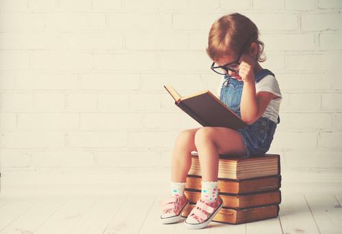 Kitap Okuma Alışkanlığı Kazanmanın 7 Yolu - Paradurumu.com