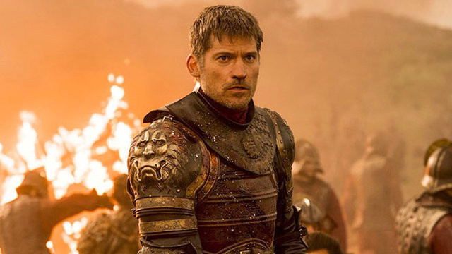 Game Of Thrones Karakterleri Bölüm Başı Ne Kadar Kazandı?